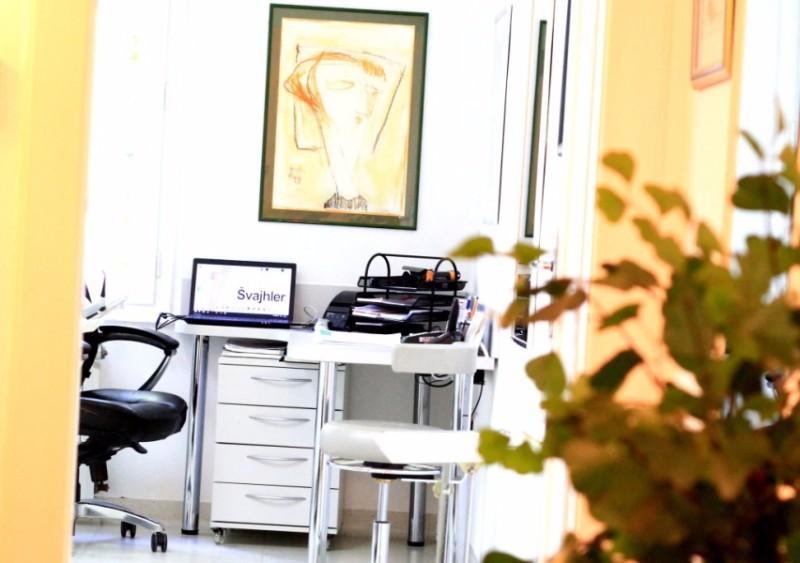 dentista-zagabria-Studio-dentistico-Švajhler-7
