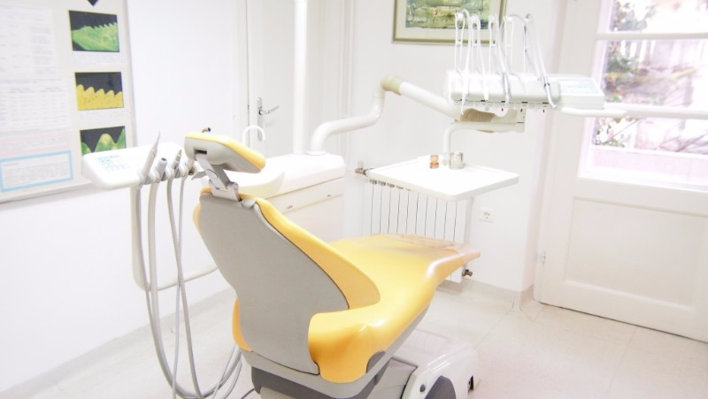 dentista-zagabria-Studio-dentistico-Švajhler-9