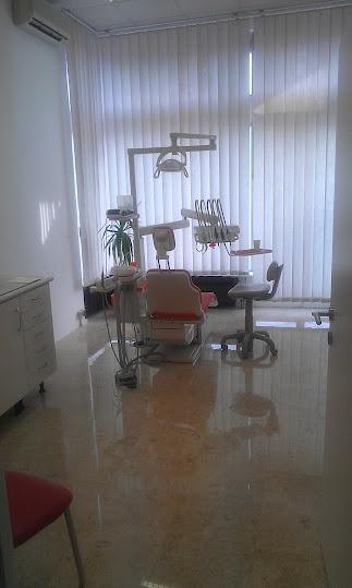 dentista-zagabria-Studio-dentistico-Parat-2
