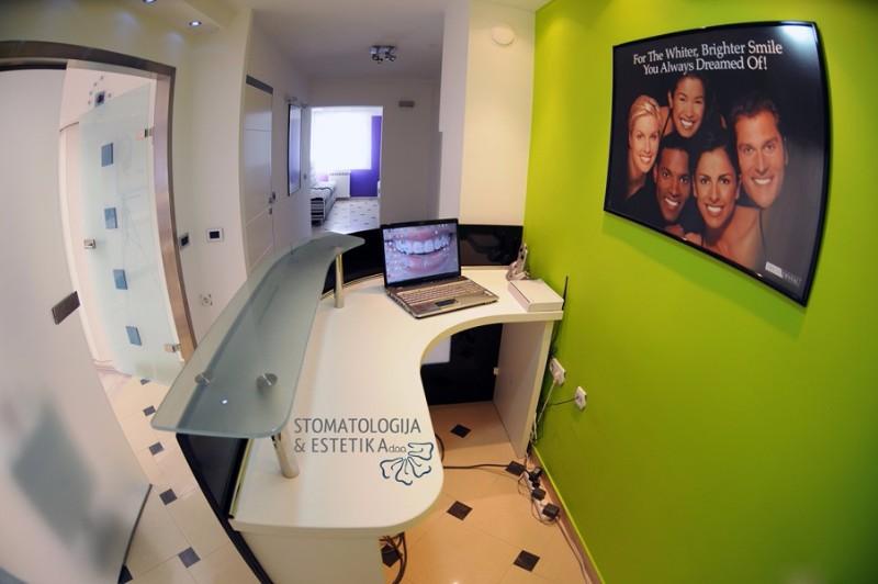 dentista-zagabria-Studio-dentistico-Odontoiatria-ed-Estetica-3