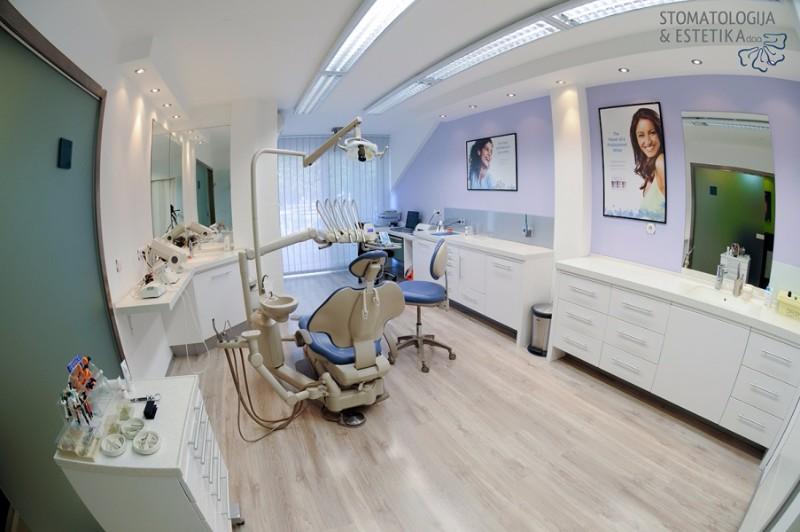 dentista-zagabria-Studio-dentistico-Odontoiatria-ed-Estetica-4