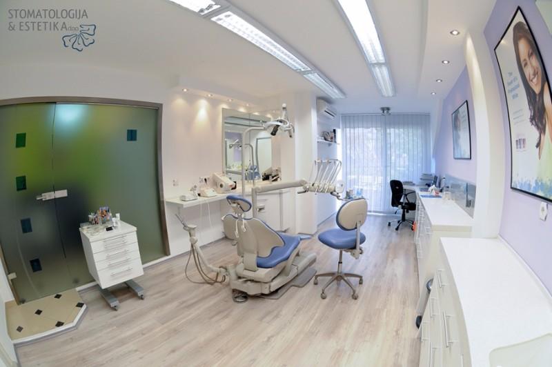 dentista-zagabria-Studio-dentistico-Odontoiatria-ed-Estetica-5