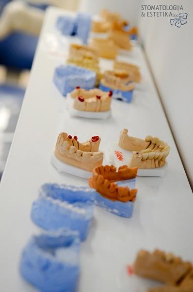 dentista-zagabria-Studio-dentistico-Odontoiatria-ed-Estetica-7