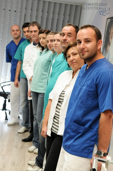 dentista-zagabria-Studio-dentistico-Odontoiatria-ed-Estetica-8