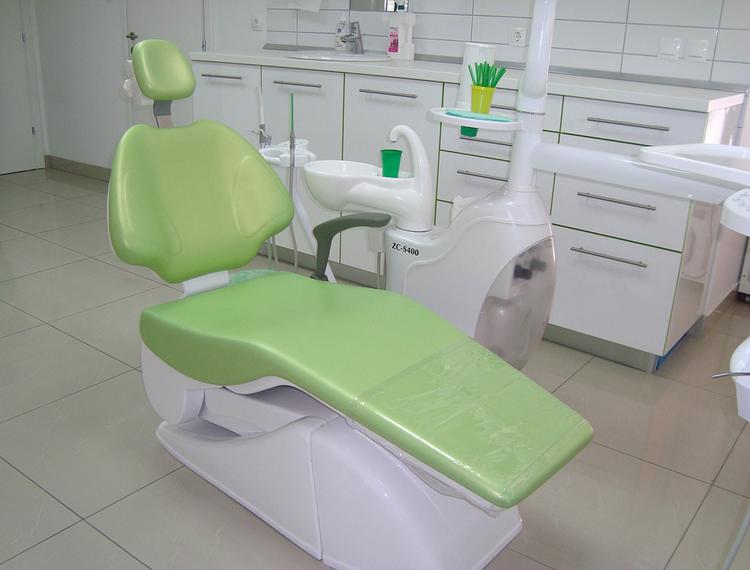 dentista-Zagabria-Dental-Centar-Mostarac-3
