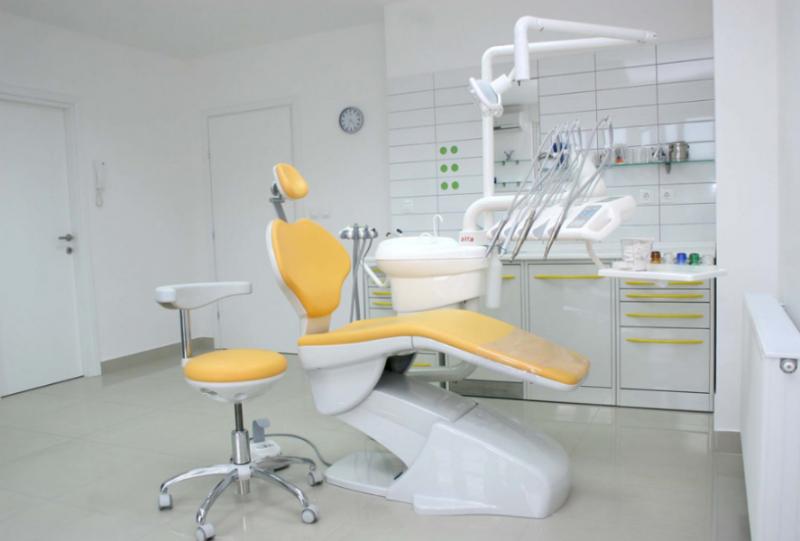 dentista-Zagabria-Dental-Centar-Mostarac-4