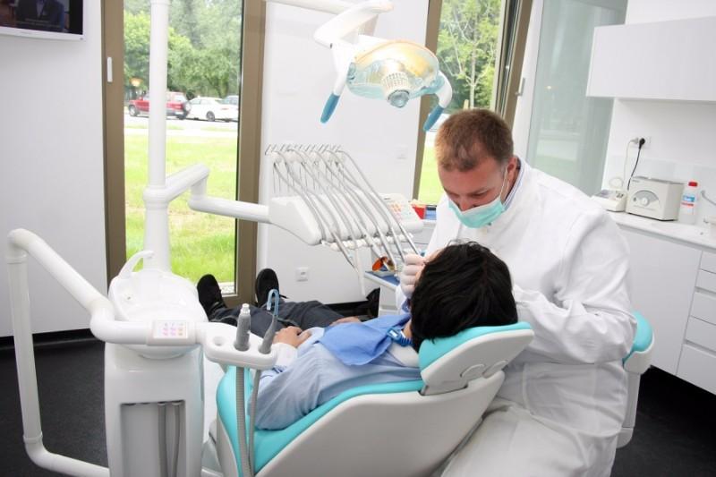 denstista-zagabria-Studio-dentistico-Dentaderm-9