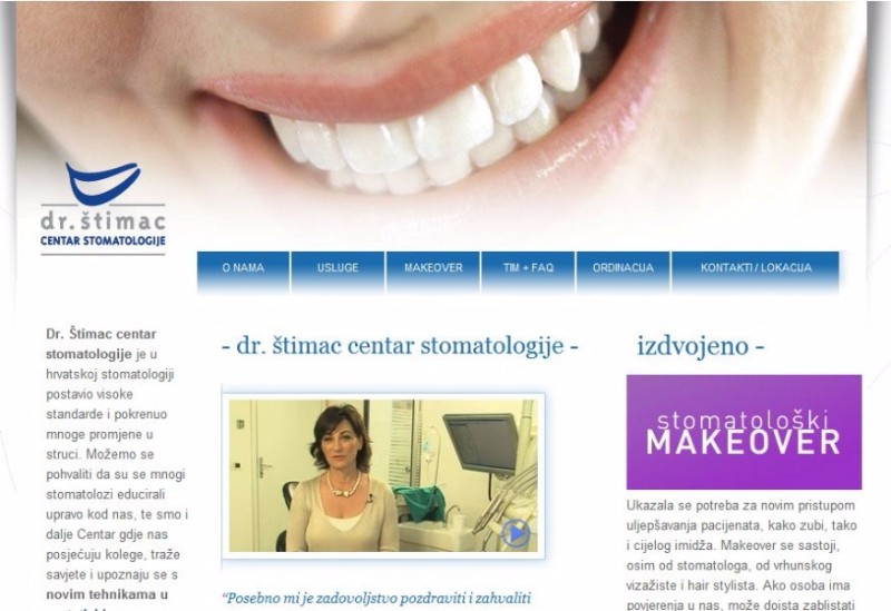 dentista-zagabria-Studio-Dentistico-Stimac-1
