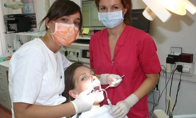 dentista-zagabria-Implant-Studio-Dvojković-8