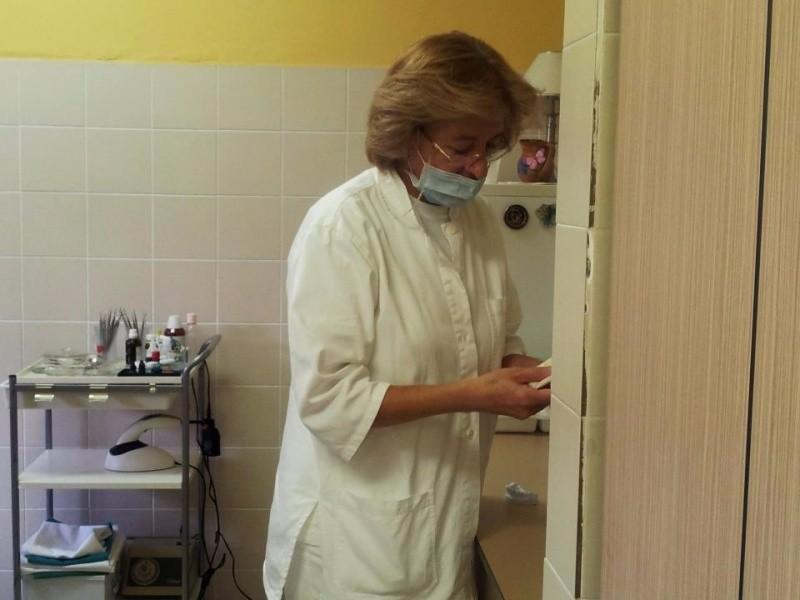 dentista-zagabria-Studio-dentistico-Vuger-1