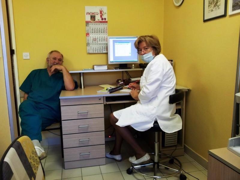 dentista-zagabria-Studio-dentistico-Vuger-2