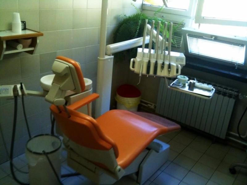 dentista-zagabria-Studio-dentistico-Vuger-4