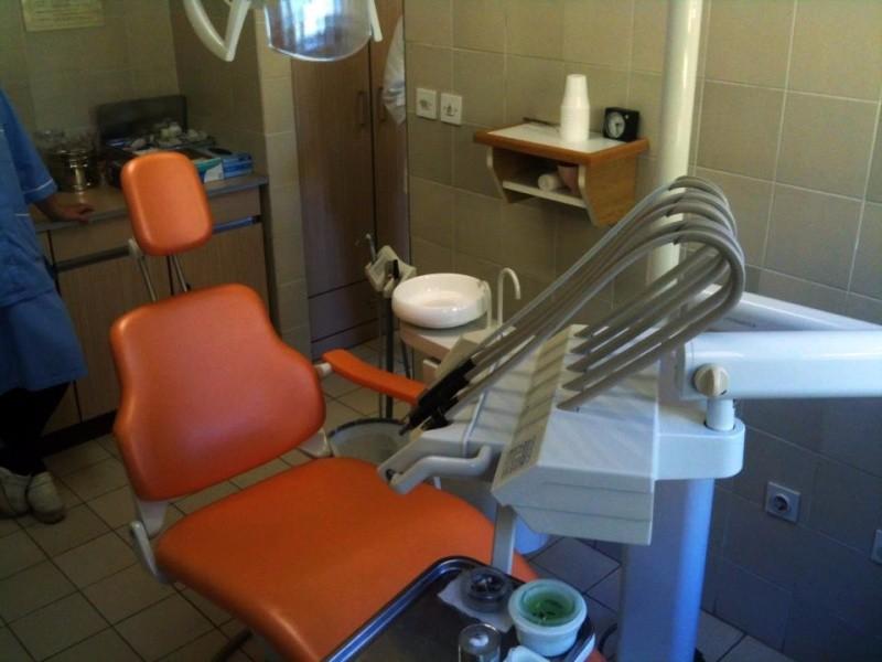 dentista-zagabria-Studio-dentistico-Vuger-5