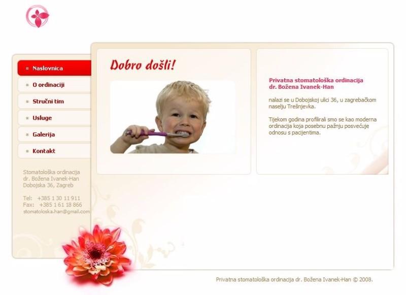 dentista-zagabria-Studio-Dentistico-Han-1
