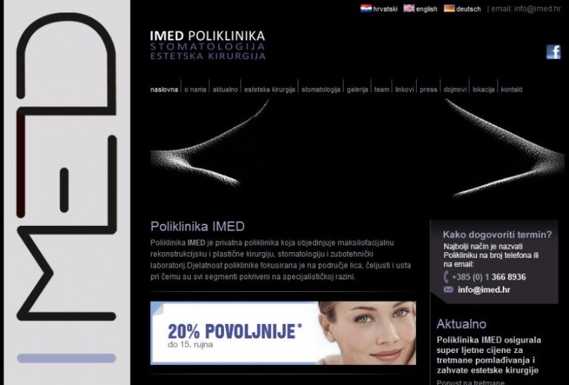 dentista-zagabria-Policlinico-IMED-1