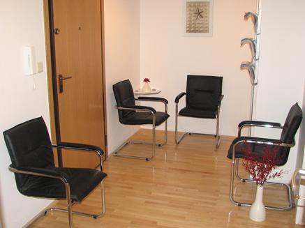 dentista-zagabria-Studio-dentistico-Valter-1