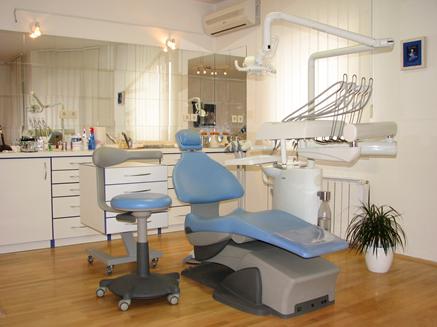 dentista-zagabria-Studio-dentistico-Valter-2