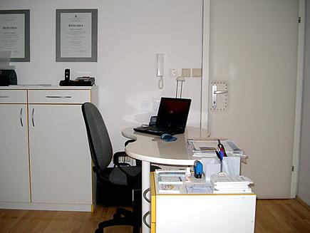 dentista-zagabria-Studio-dentistico-Valter-3