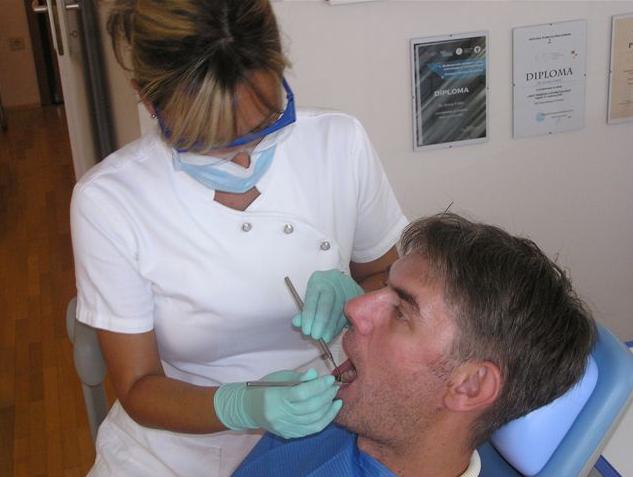 dentista-zagabria-Studio-dentistico-Valter-4