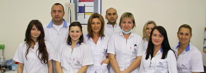 dentista-croazia-Studio-Dentistico-Flegar-3
