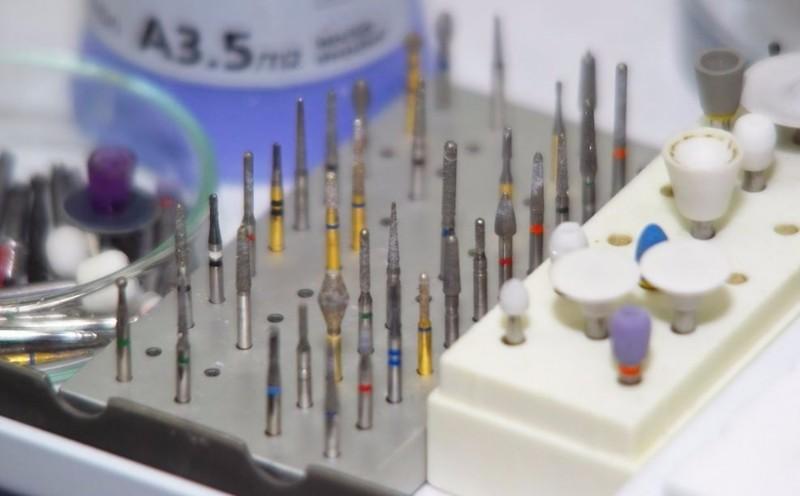 dentista-croazia-Studio-Dentistico-Flegar-4
