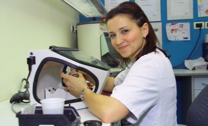 dentista-croazia-Studio-Dentistico-Flegar-5