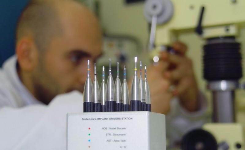 dentista-croazia-Studio-Dentistico-Flegar-7