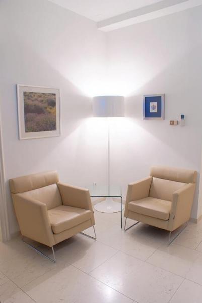 dentista-zagabria-Studio-dentistico-Meniga-1