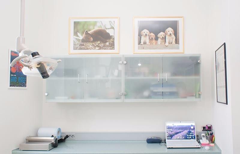 dentista-zagabria-Studio-dentistico-Meniga-2