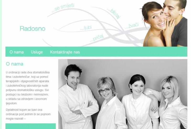 dentista-zagabria-Studio-Dentistico-Muskic-1