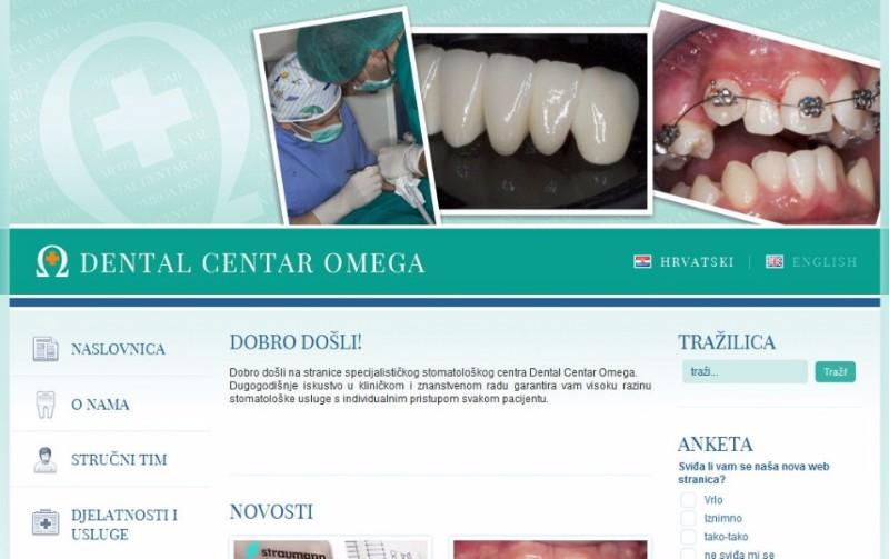 dentista-zagabria-Dental-Centar-Omega