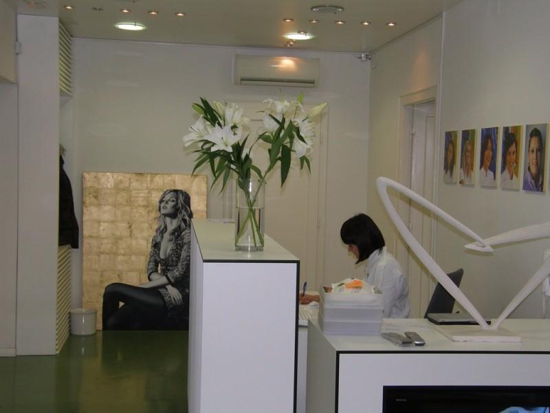 dentista-zagabria-Studio-dentistico-Vuic-1