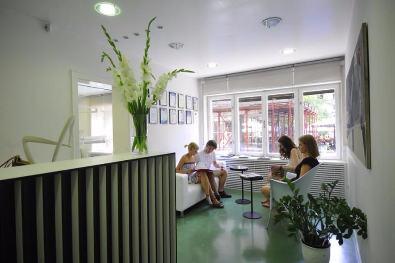 dentista-zagabria-Studio-dentistico-Vuic-7