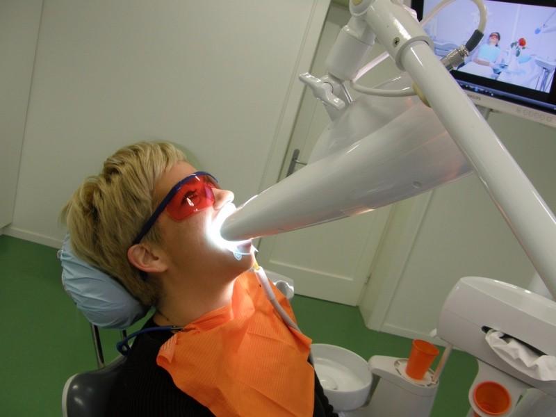 dentista-zagabria-Studio-dentistico-Vuic-9