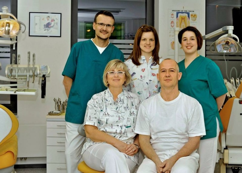 dentista-zagabria-Studio-dentistico-Geštakovski-1