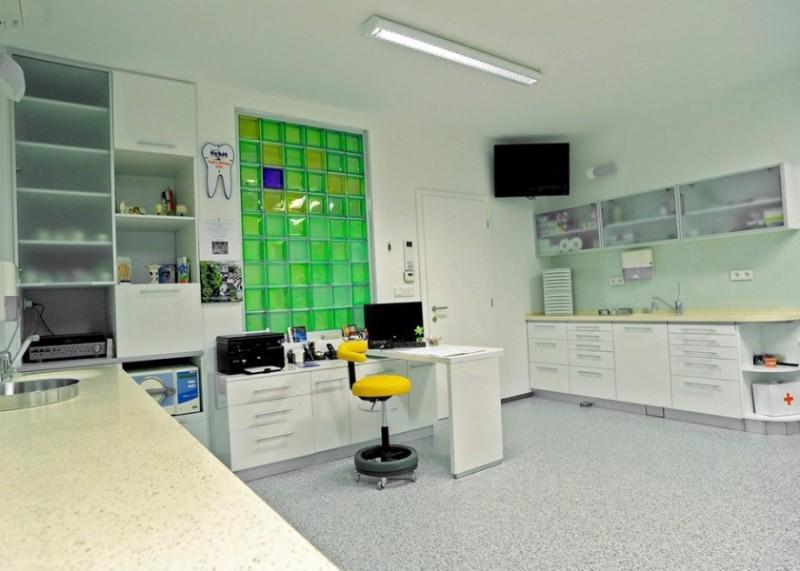 dentista-zagabria-Studio-dentistico-Geštakovski-3