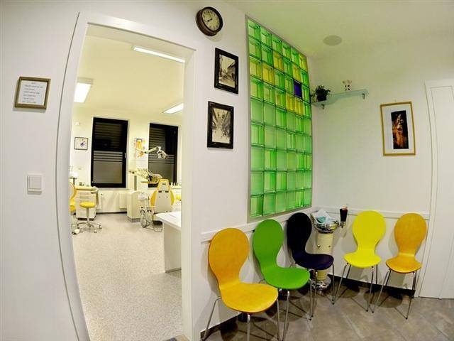 dentista-zagabria-Studio-dentistico-Geštakovski-4