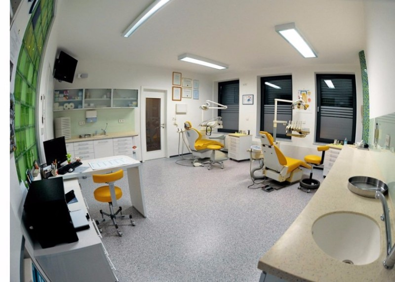 dentista-zagabria-Studio-dentistico-Geštakovski-6