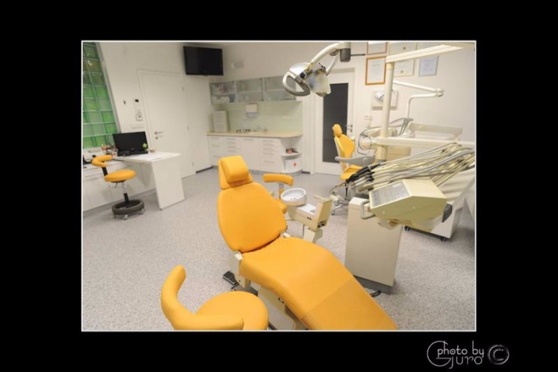 dentista-zagabria-Studio-dentistico-Geštakovski-8