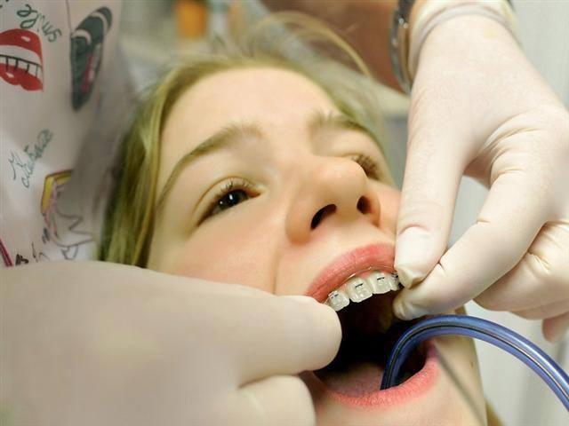 dentista-zagabria-Studio-dentistico-Geštakovski-9