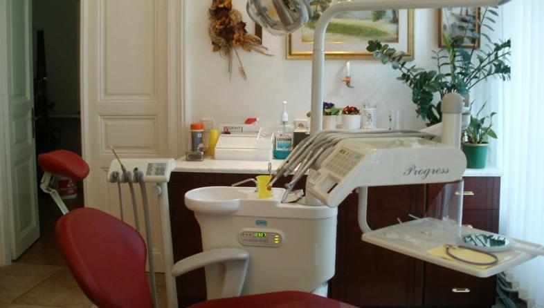 dentista-zagabria-Studio-dentistico-Turner-1