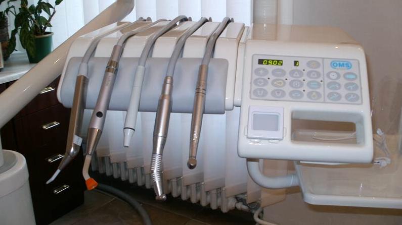 dentista-zagabria-Studio-dentistico-Turner-2