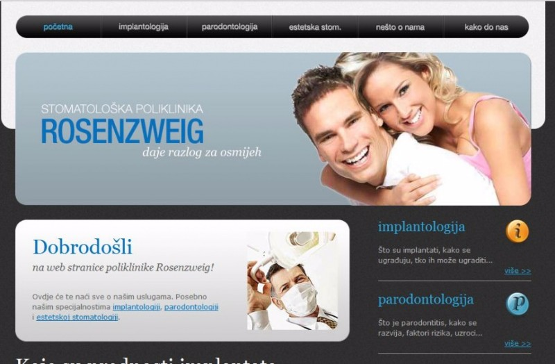 dentista-zagabria-Policlinico-Rosenzweig-1