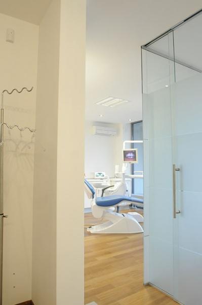 dentista-zagabria-Studio-dentistico-Mlinovi-2