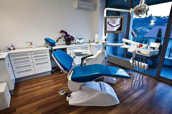 dentista-zagabria-Studio-dentistico-Mlinovi-3