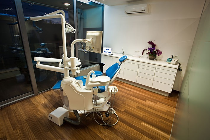 dentista-zagabria-Studio-dentistico-Mlinovi-4