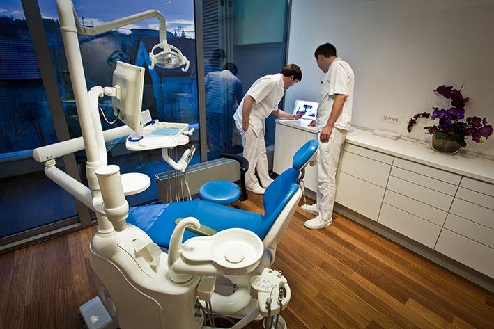 dentista-zagabria-Studio-dentistico-Mlinovi-5