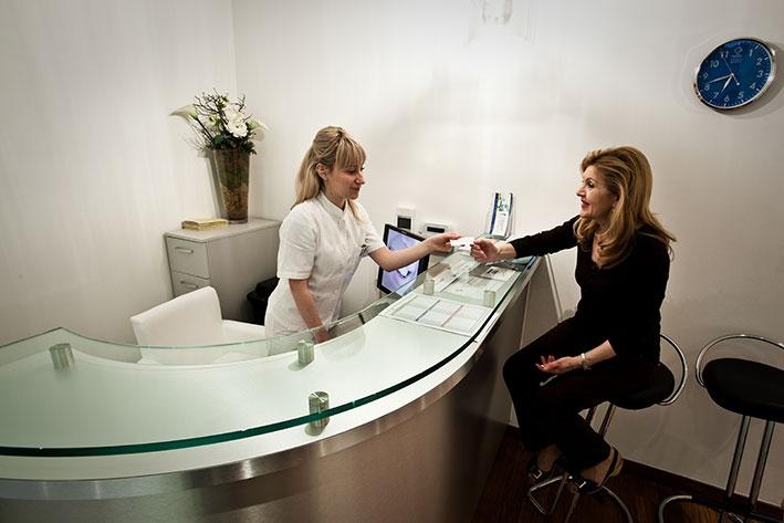 dentista-zagabria-Studio-dentistico-Mlinovi-6