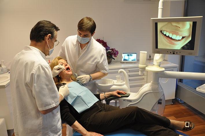 dentista-zagabria-Studio-dentistico-Mlinovi-7