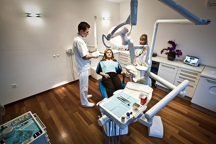 dentista-zagabria-Studio-dentistico-Mlinovi-8